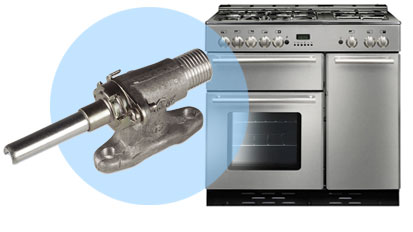 images/gascooking/believe-innovation.jpg
