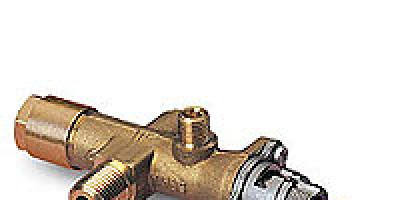 CPMM 21400 series (4)