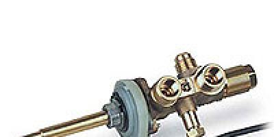 CPMM 21400 Duplex series (4)