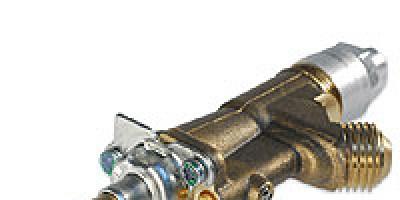 CAL 20703 series (4)