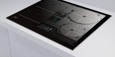 GF10, la nueva generación de Inducción de Copreci