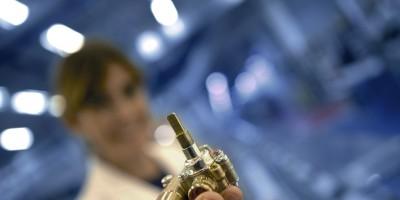 Copreci acquires Defendi Italia's gas valve manufacturing and control assets