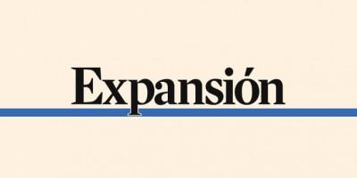 Copreci en el periódico Expansión