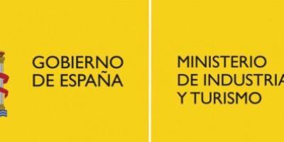 Copreci recibe apoyo financiero del Ministerio de Industria