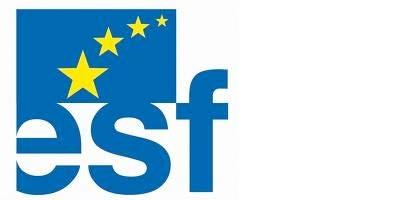 Copreci CZ Copreci CZ achieves an European fund for employee training (2)