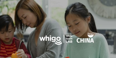 WHIGO LAB China, the strategic workshop on Cooking in the Asian country