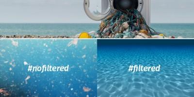 Coprecik eta PlanetCare-k aliantza estrategikoa sinatzen dute itsasoak mikroplastikoetatik babesteko